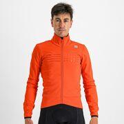 Sportful - Tempo Jacket