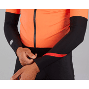 Sportful - Norain Arm Warmers