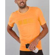 Sportful- T-shirt Giara Tee
