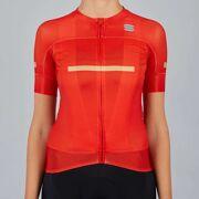 Sportful - Evo fietsshirt Dames