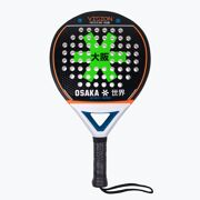 Osaka - Padel Racket Vision Padel Precision