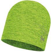 Buff - Dryflex Hat
