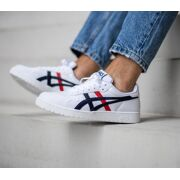 Asics - Sneaker Japan Heren