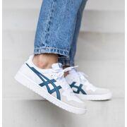 Asics -Sneaker Japan Heren