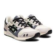 Asics - Gel Lyte III OG Sneakers Heren
