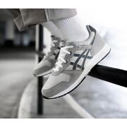 Asics - Lyte Classic Sneakers heren