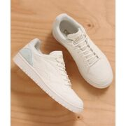 Asics - Skycourt Sneakers Dames
