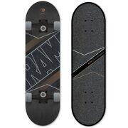 Ram Torque Onyx Skateboard