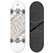 Ram Torque Tundra Skateboard