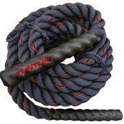 Tunturi - Battle Rope 9 - 12 - 15 meter