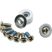 Icetools - Mounting screw 16mm