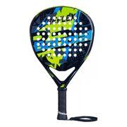 Babolat - Padel Racket Reflex met hoes