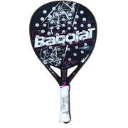 Babolat - Padel Racket Revenge Woman