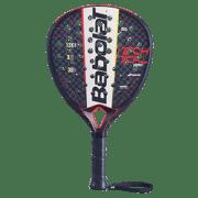 Babolat - Technical Viper