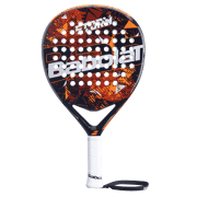 Babolat - Storm