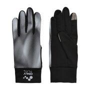Only Play - Sport Handschoen  Ruel Run glove