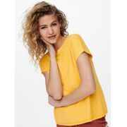 Only - Loose fit sporttop T-shirt Dames