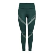 Only - Onpshy HW Train Tights - Dames