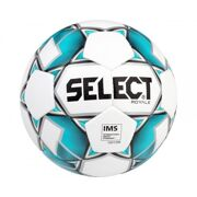 Select - Royale Voetbal