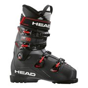 Head - Edge LYT 100 skiboot