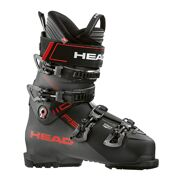 Head - Vector 110 RS skiboot