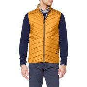 Calamar - Bodywarmer Vest Heren