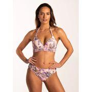 Beachlife - Tropical Blush Bikini dames