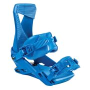Nitro -  ZERO BLUE Bindings