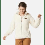 Columbia - Fire Side II Sherpa Fleece Dames