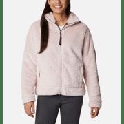 Columbia - Bundle Up Full Zip Fleece (omkeerbaar)