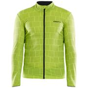 Craft - Ideal Thermal Jersey HEREN