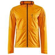Craft- Loopjas Advanced Warm tech Jacket Heren