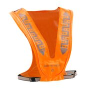 Bee Sports - Fluo Led Vest USB