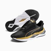 Puma - LQDCELL Shatter XT Matte  sneakers dames