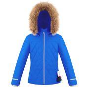 Poivre Blanc- Winterjas Ski Jacket kids