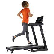 Tunturi - Loopband Treadmill Competence T40