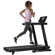 Tunturi - Loopband Performance T60 Treadmill