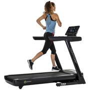 Tunturi -Loopband Treadmill Endurance T80