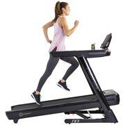 Tunturi - Loopband T85 Endurance Treadmill