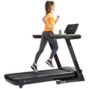Tunturi - Loopband T90 Endurance Treadmill