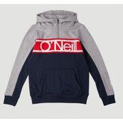 O'neill - Anorak Sweatshirt Kids