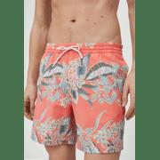 O'neill - PM Original Floral Shorts