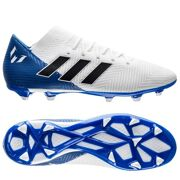 Adidas - Nemeziz Messi 18.3 FG