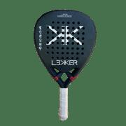 Lekker - Pro 2 Series Padelracket