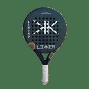 Lekker - Pro 1 Series Padelracket