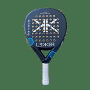Lekker - Pro 4 Series Padelracket