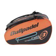Bullpadel - Padel Tas Fun