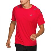 Asics - T-shirt Icon SS Top Heren