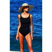 Nuria Ferrer - Badpak Palmira Swimsuit Dames