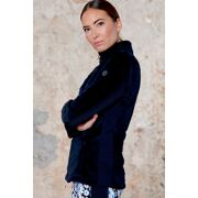 Poivre Blanc-  Pile Fleece Jacket Dames